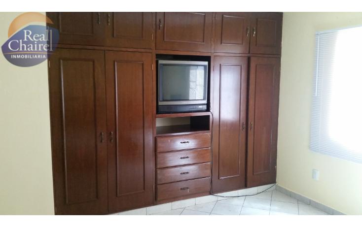Foto de departamento en renta en  , altavista, tampico, tamaulipas, 1125003 No. 05