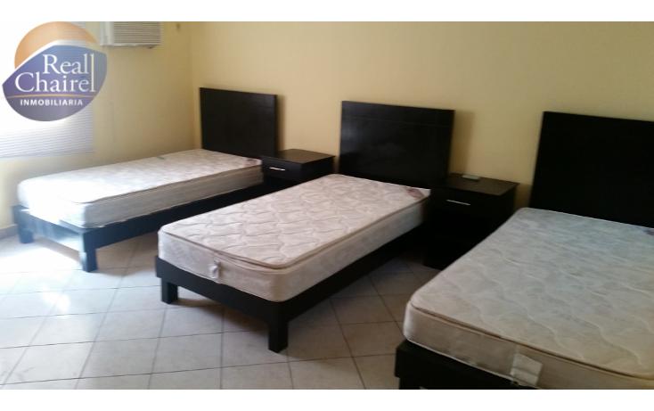 Foto de departamento en renta en  , altavista, tampico, tamaulipas, 1125003 No. 06