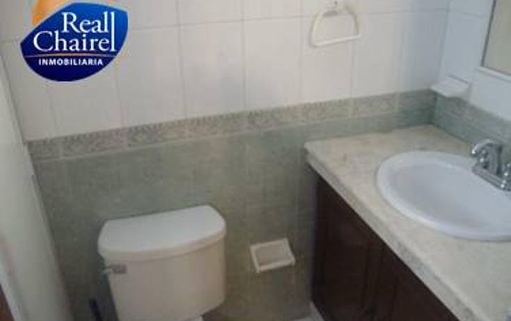 Foto de departamento en renta en  , altavista, tampico, tamaulipas, 1125003 No. 09