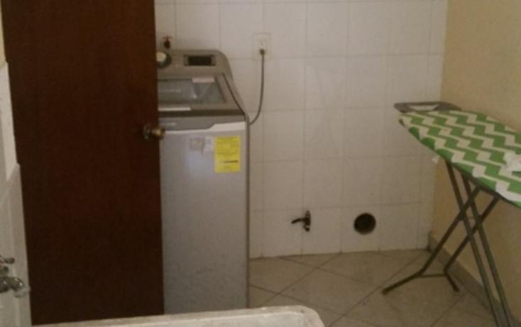 Foto de departamento en renta en  , altavista, tampico, tamaulipas, 1125003 No. 10