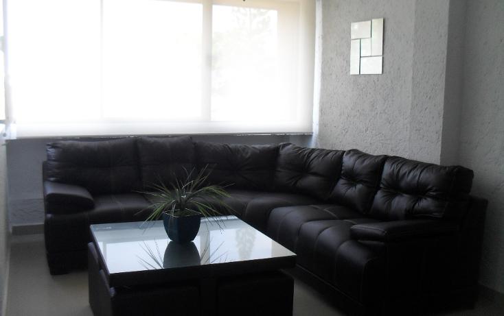 Foto de departamento en renta en  , altavista, tampico, tamaulipas, 1131601 No. 03