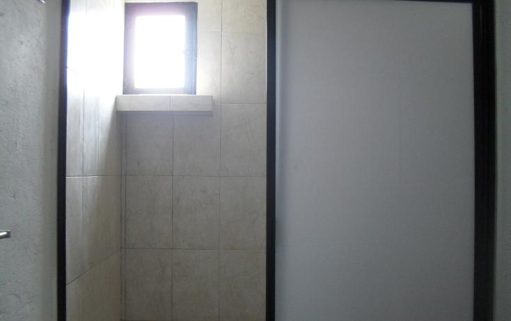 Foto de departamento en renta en  , altavista, tampico, tamaulipas, 1131601 No. 08