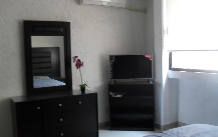 Foto de departamento en renta en  , altavista, tampico, tamaulipas, 1131601 No. 11