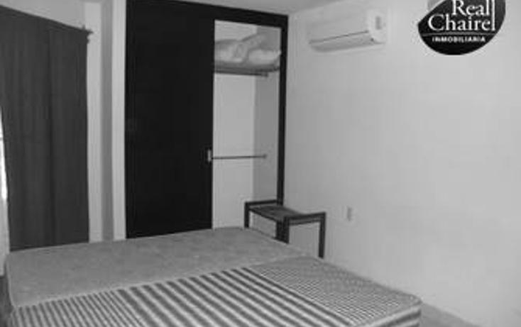 Foto de departamento en renta en  , altavista, tampico, tamaulipas, 1174675 No. 02