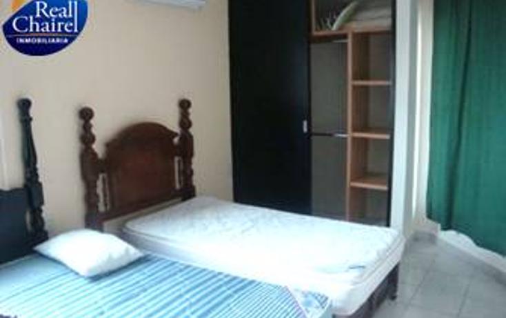 Foto de departamento en renta en  , altavista, tampico, tamaulipas, 1174675 No. 03