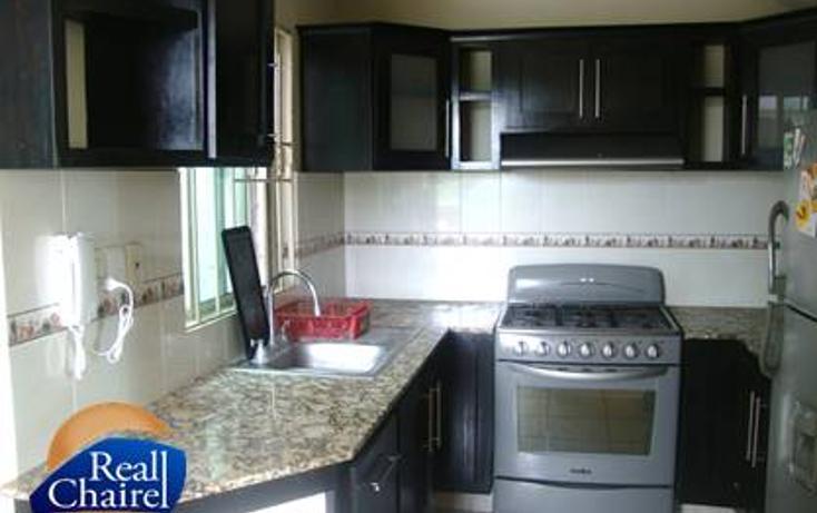 Foto de departamento en renta en, altavista, tampico, tamaulipas, 1174675 no 04