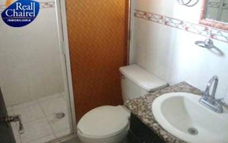 Foto de departamento en renta en  , altavista, tampico, tamaulipas, 1174675 No. 05