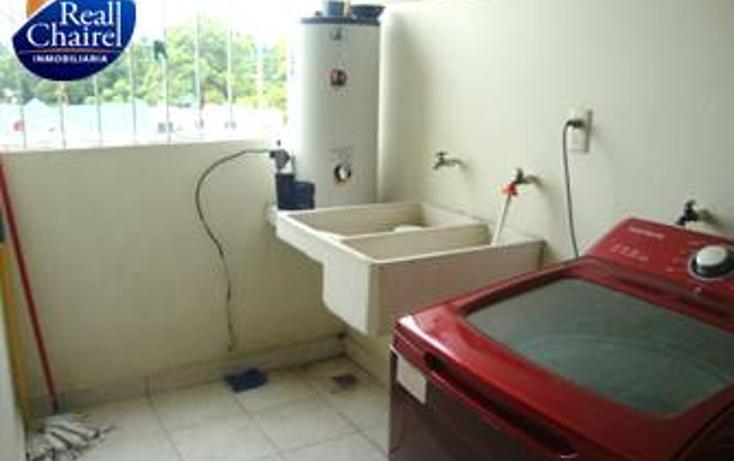 Foto de departamento en renta en  , altavista, tampico, tamaulipas, 1174675 No. 06