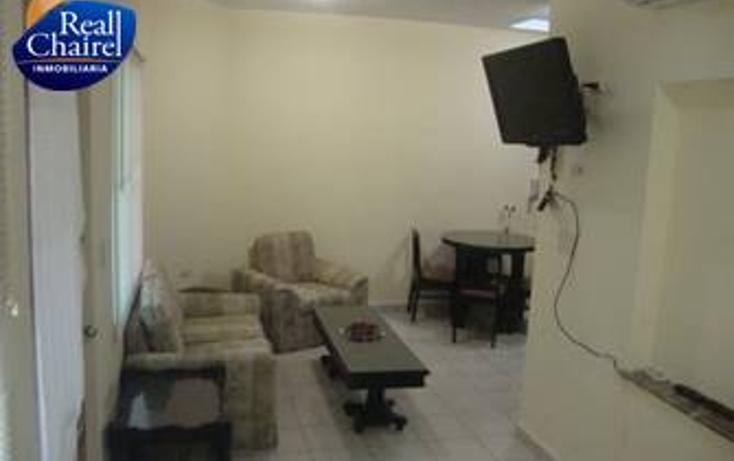 Foto de departamento en renta en  , altavista, tampico, tamaulipas, 1187637 No. 02