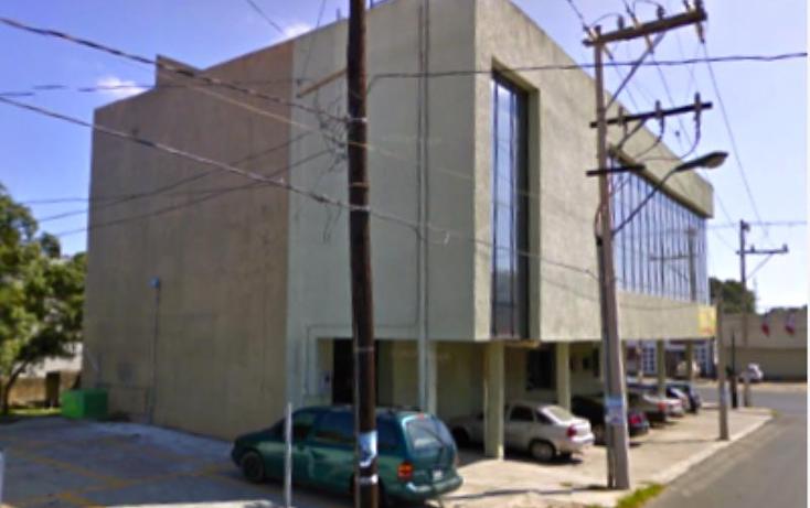 Foto de oficina en renta en  , altavista, tampico, tamaulipas, 1189225 No. 03