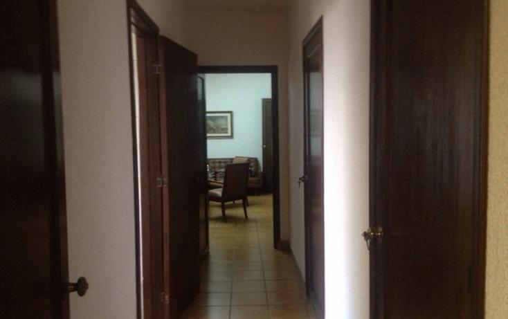 Foto de casa en venta en  , altavista, tampico, tamaulipas, 1189721 No. 02