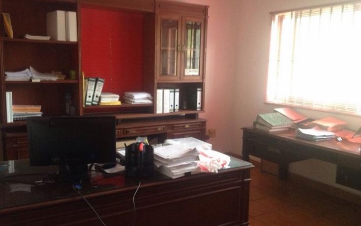 Foto de casa en venta en  , altavista, tampico, tamaulipas, 1189721 No. 03