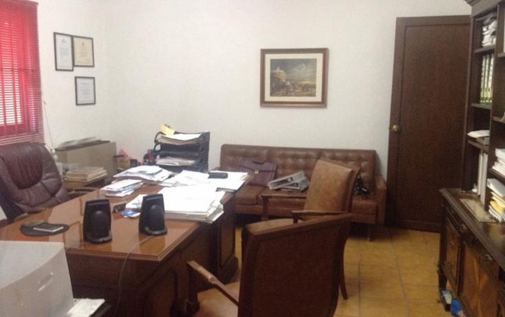 Foto de casa en venta en  , altavista, tampico, tamaulipas, 1189721 No. 04