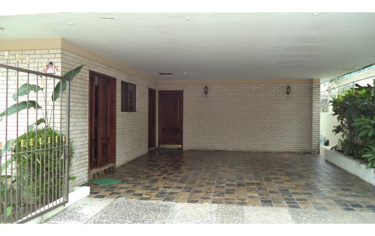 Foto de casa en venta en  , altavista, tampico, tamaulipas, 1198725 No. 02