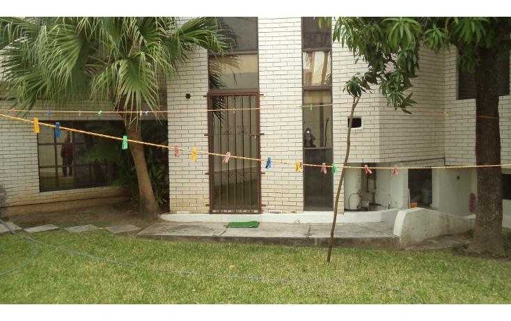 Foto de casa en venta en  , altavista, tampico, tamaulipas, 1198725 No. 06