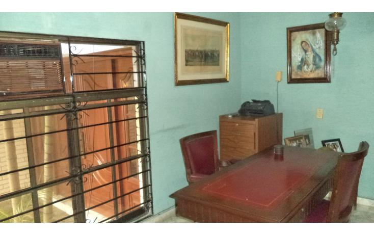 Foto de casa en venta en  , altavista, tampico, tamaulipas, 1198725 No. 07