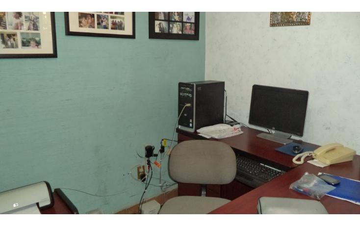 Foto de casa en venta en  , altavista, tampico, tamaulipas, 1198725 No. 08