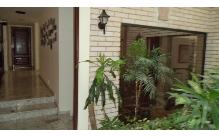 Foto de casa en venta en  , altavista, tampico, tamaulipas, 1198725 No. 09