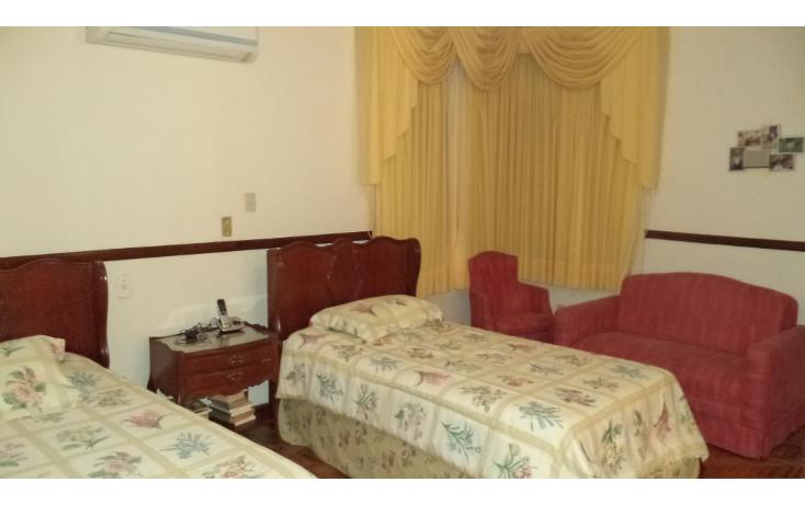 Foto de casa en venta en  , altavista, tampico, tamaulipas, 1198725 No. 10