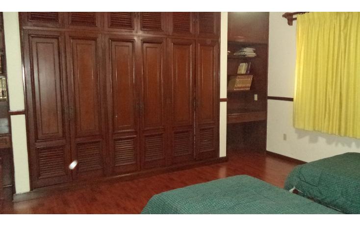 Foto de casa en venta en  , altavista, tampico, tamaulipas, 1198725 No. 13