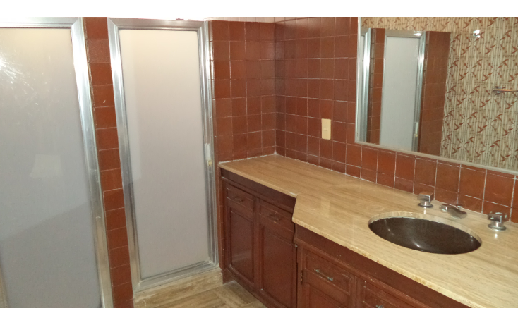 Foto de casa en venta en  , altavista, tampico, tamaulipas, 1198725 No. 14