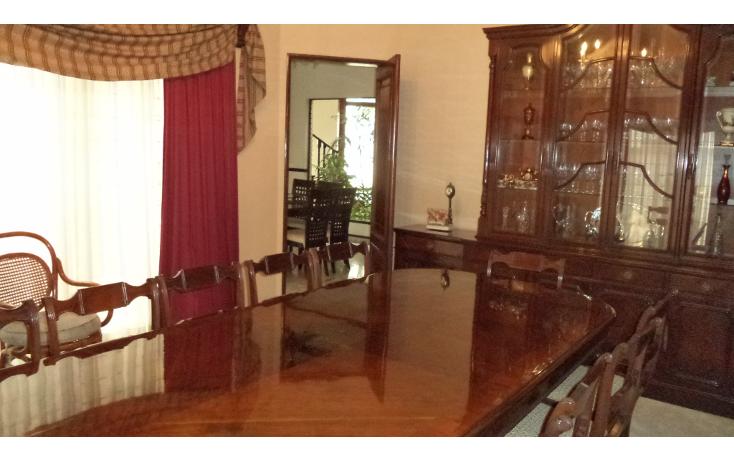Foto de casa en venta en  , altavista, tampico, tamaulipas, 1198725 No. 15