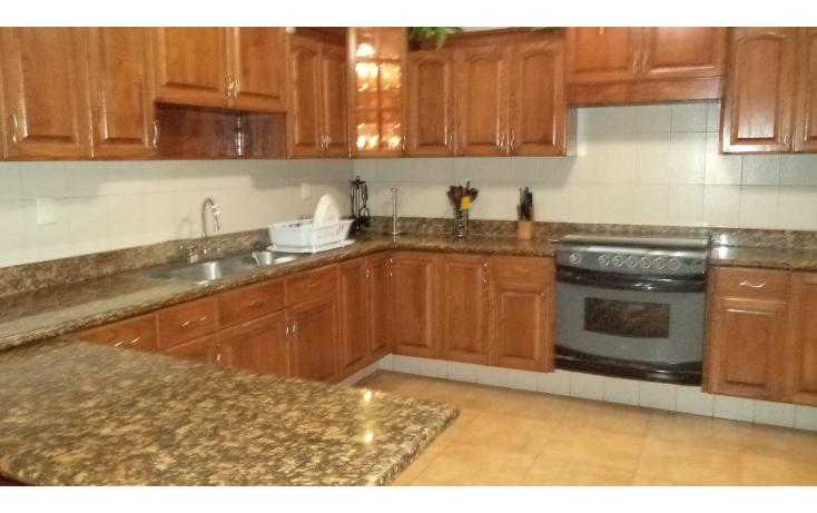 Foto de casa en venta en  , altavista, tampico, tamaulipas, 1198725 No. 17