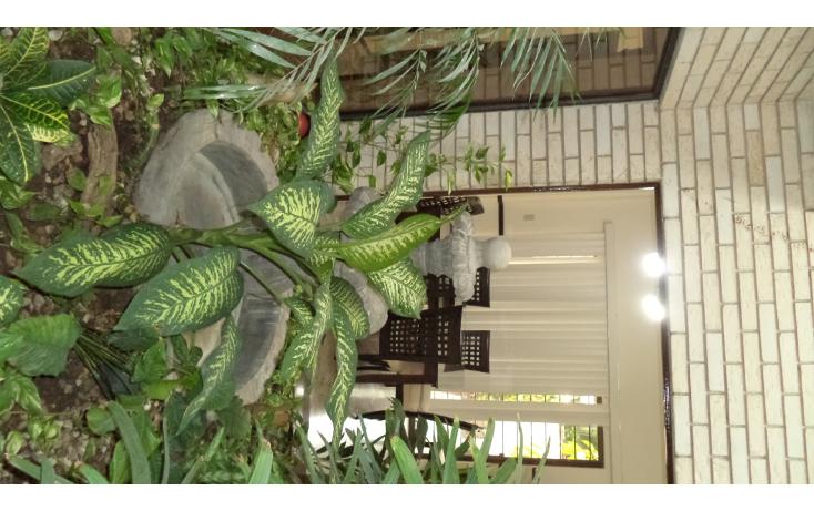 Foto de casa en venta en  , altavista, tampico, tamaulipas, 1198725 No. 19
