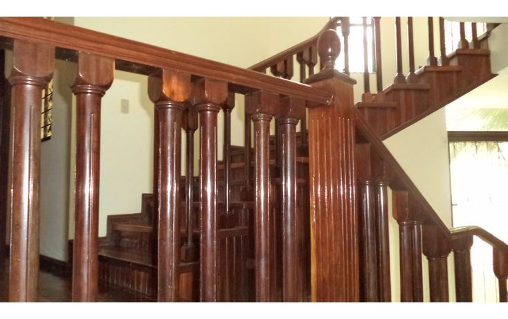 Foto de casa en venta en  , altavista, tampico, tamaulipas, 1198725 No. 20