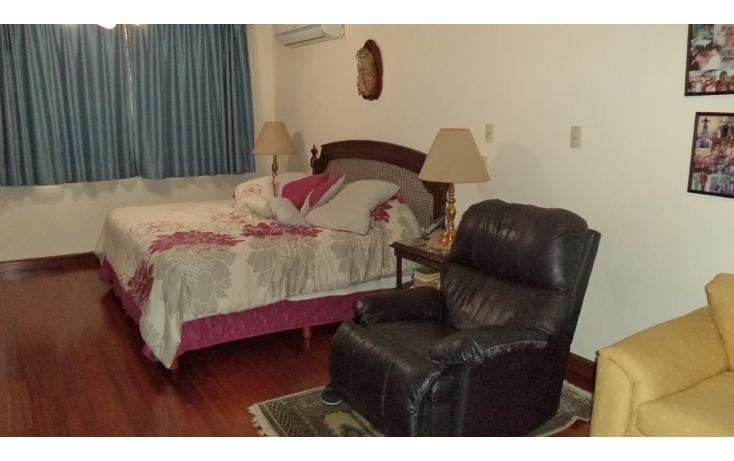 Foto de casa en venta en  , altavista, tampico, tamaulipas, 1198725 No. 21