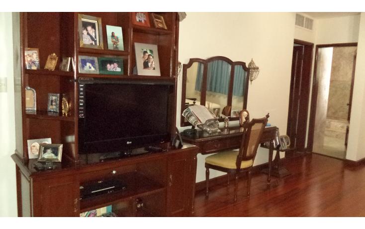 Foto de casa en venta en  , altavista, tampico, tamaulipas, 1198725 No. 22