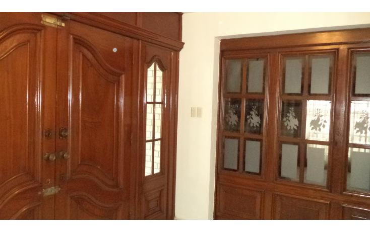 Foto de casa en venta en  , altavista, tampico, tamaulipas, 1198725 No. 24