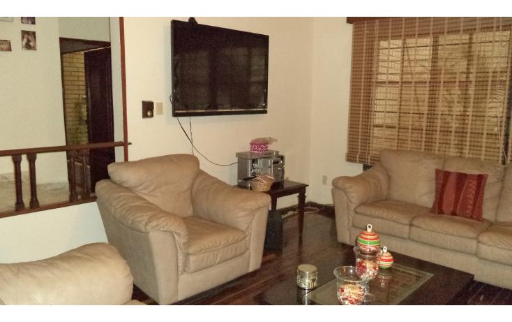 Foto de casa en venta en  , altavista, tampico, tamaulipas, 1198725 No. 26