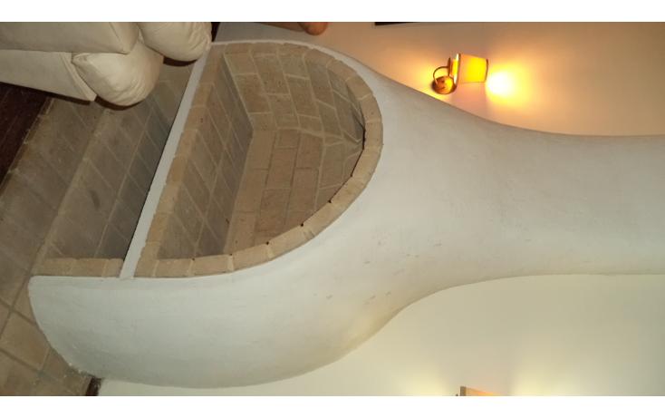 Foto de casa en venta en  , altavista, tampico, tamaulipas, 1198725 No. 27