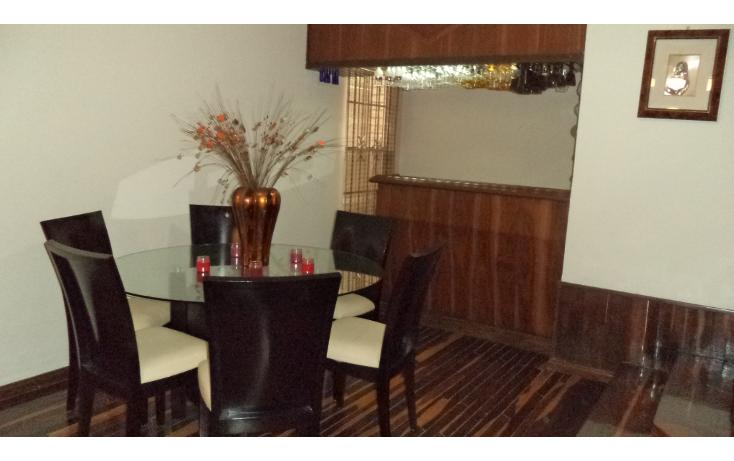 Foto de casa en venta en  , altavista, tampico, tamaulipas, 1198725 No. 28