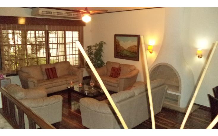 Foto de casa en venta en  , altavista, tampico, tamaulipas, 1198725 No. 29