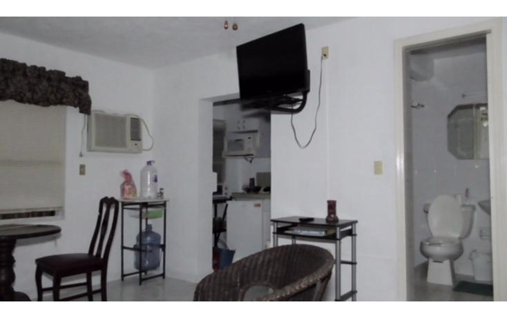 Foto de departamento en renta en  , altavista, tampico, tamaulipas, 1203869 No. 03