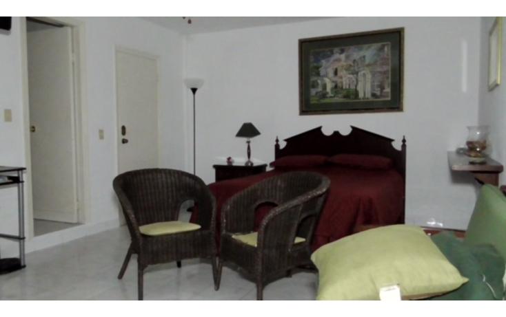 Foto de departamento en renta en  , altavista, tampico, tamaulipas, 1203869 No. 04