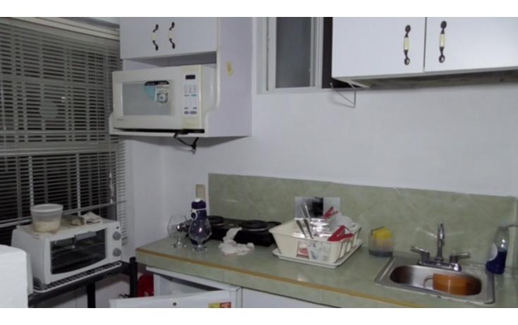 Foto de departamento en renta en  , altavista, tampico, tamaulipas, 1203869 No. 05
