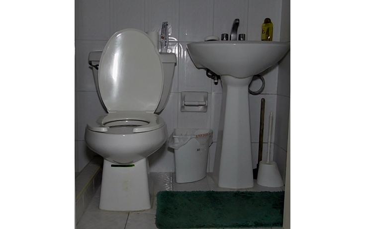 Foto de departamento en renta en  , altavista, tampico, tamaulipas, 1203869 No. 06