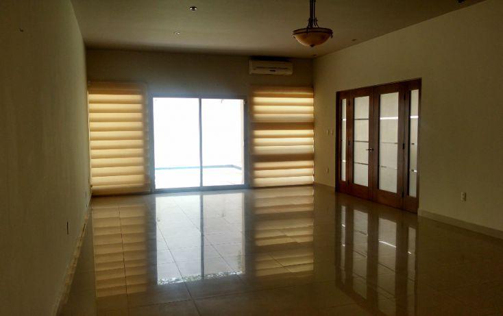 Foto de casa en venta en, altavista, tampico, tamaulipas, 1239173 no 02
