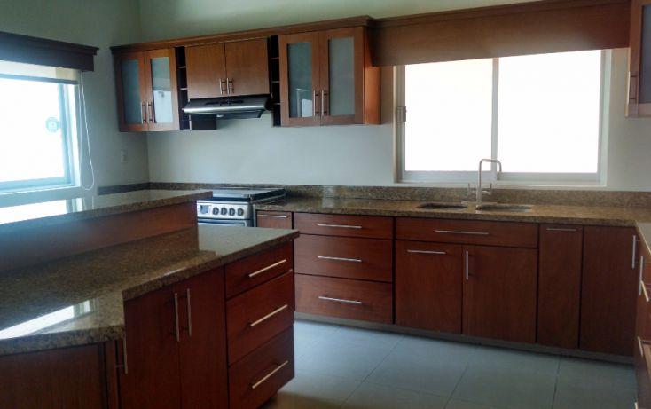 Foto de casa en venta en, altavista, tampico, tamaulipas, 1239173 no 03