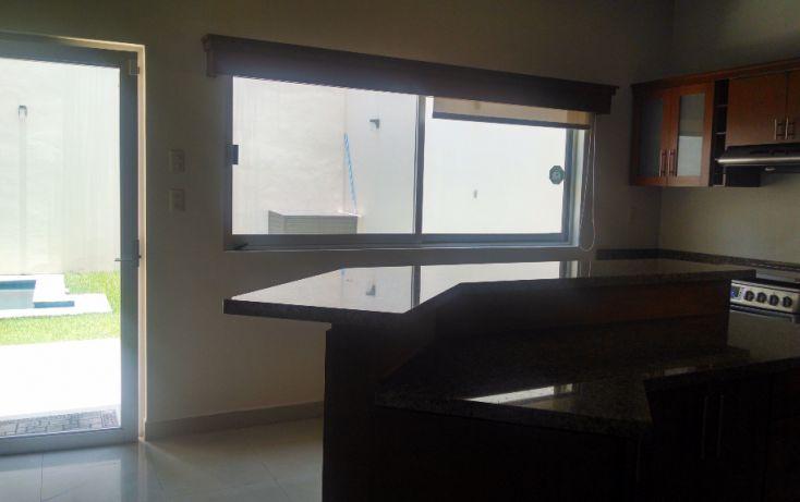 Foto de casa en venta en, altavista, tampico, tamaulipas, 1239173 no 06