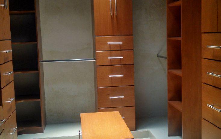 Foto de casa en venta en, altavista, tampico, tamaulipas, 1239173 no 07