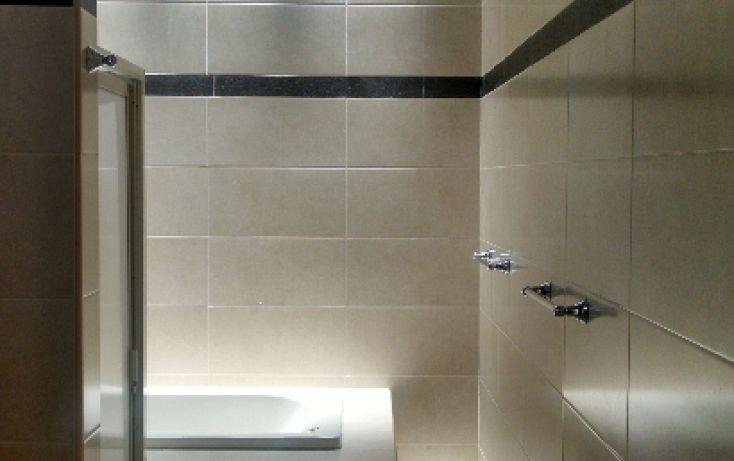 Foto de casa en venta en, altavista, tampico, tamaulipas, 1239173 no 08
