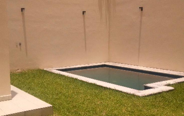 Foto de casa en venta en, altavista, tampico, tamaulipas, 1239173 no 12