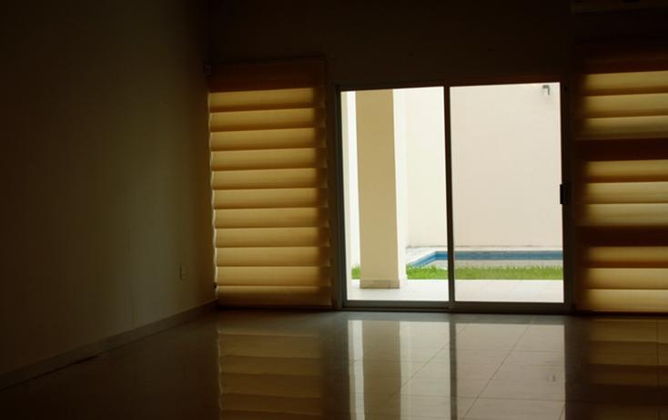 Foto de casa en venta en  , altavista, tampico, tamaulipas, 1286177 No. 03