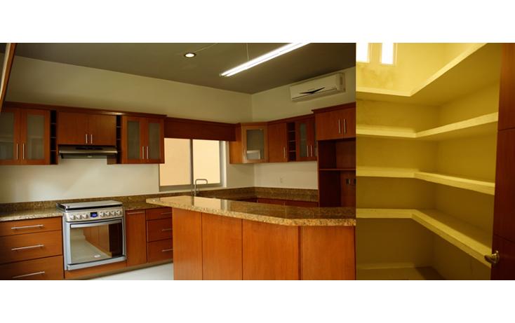 Foto de casa en venta en  , altavista, tampico, tamaulipas, 1286177 No. 04
