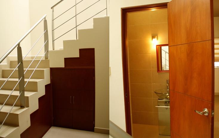 Foto de casa en venta en  , altavista, tampico, tamaulipas, 1286177 No. 05