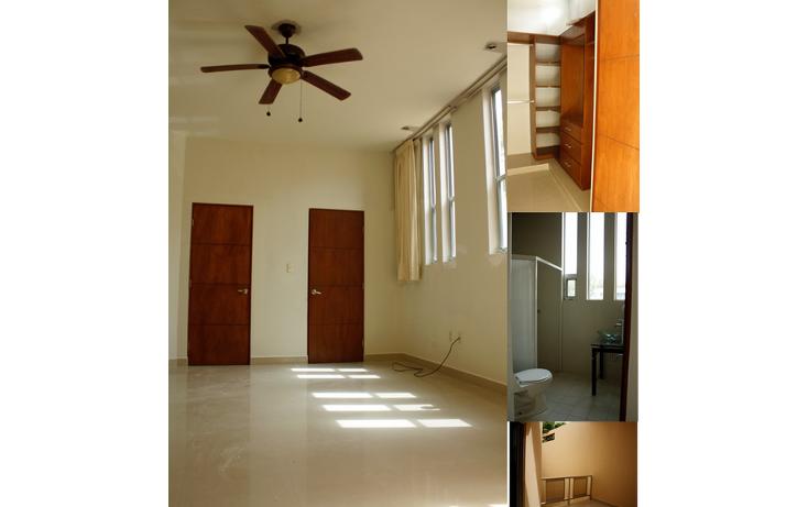 Foto de casa en venta en  , altavista, tampico, tamaulipas, 1286177 No. 06